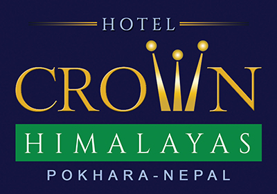 Crown himalayas logo