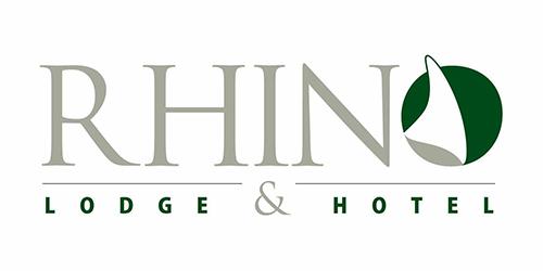 Rhino Lodge & Hotel , Chitwan