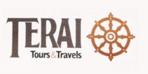 Terai Tours & Travels, Kathmandu
